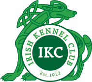 Member Irish Kennel Club